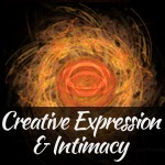 Sacral Chakra Sensuality Intimacy Creativity