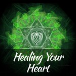heart chakra clearing love based healing