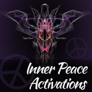 Inner Peace Activations